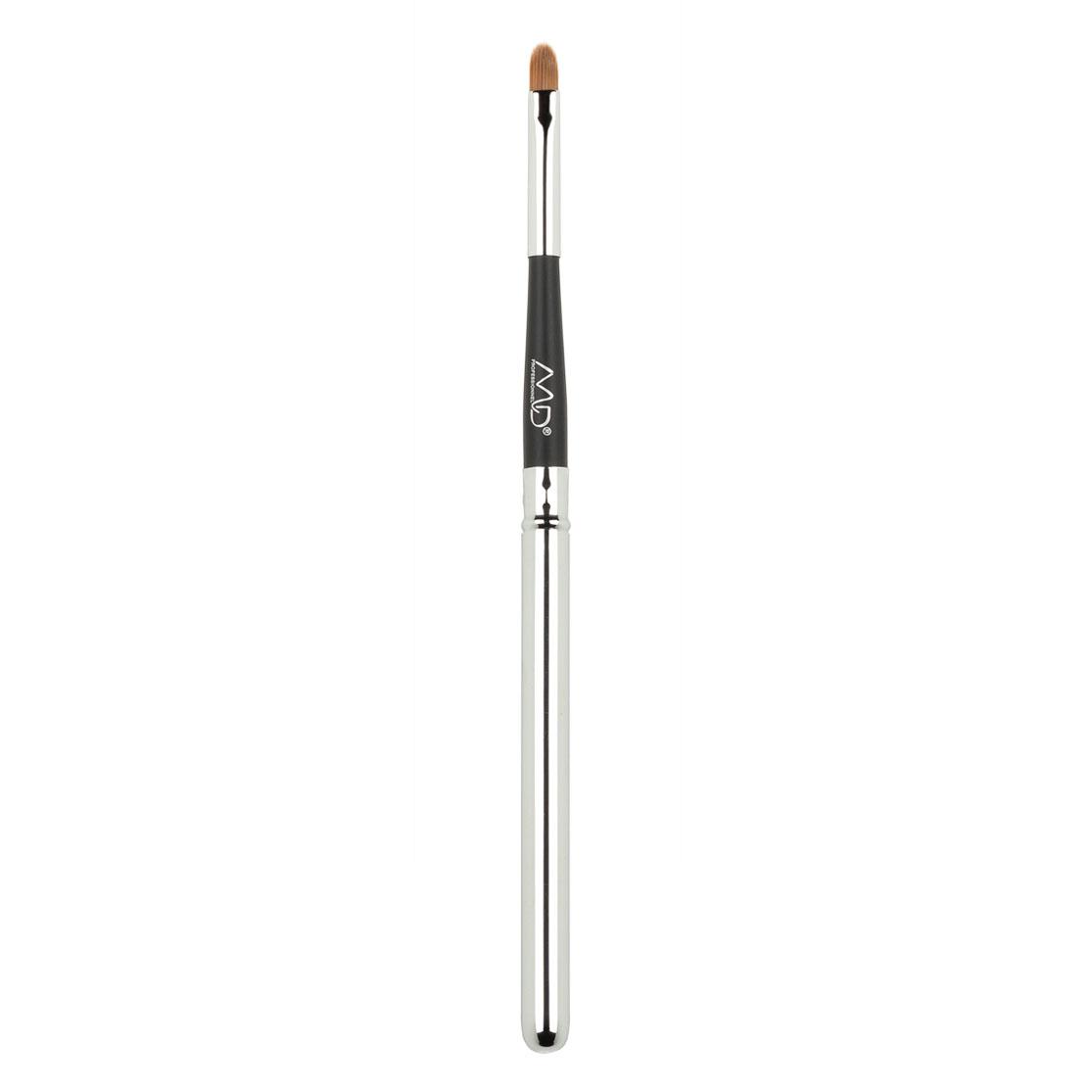Retractable Lip Brush – 10