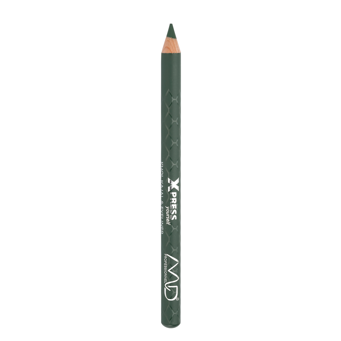 Express Yourself Eye Pencils