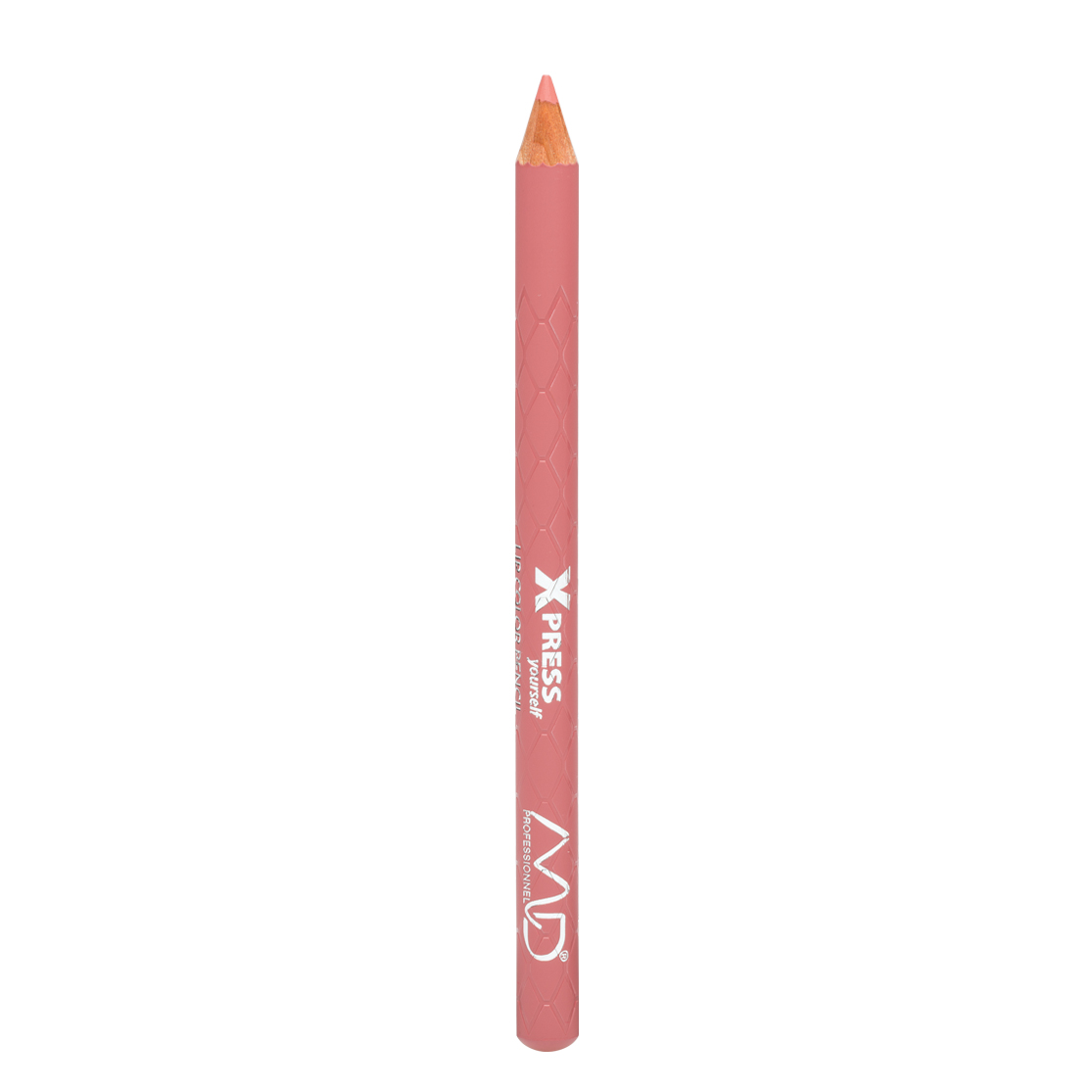 Express Yourself Lip Color Pencils