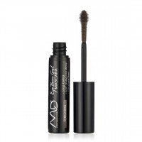 Eyebrow Gel Mascara