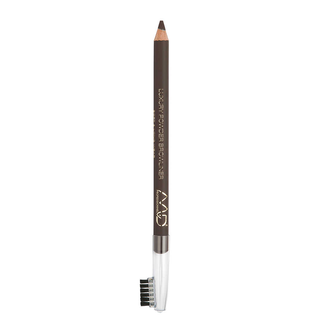 Luxury Powder Browliner