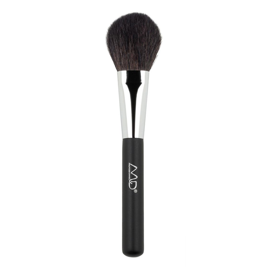 Powder Brush – 01