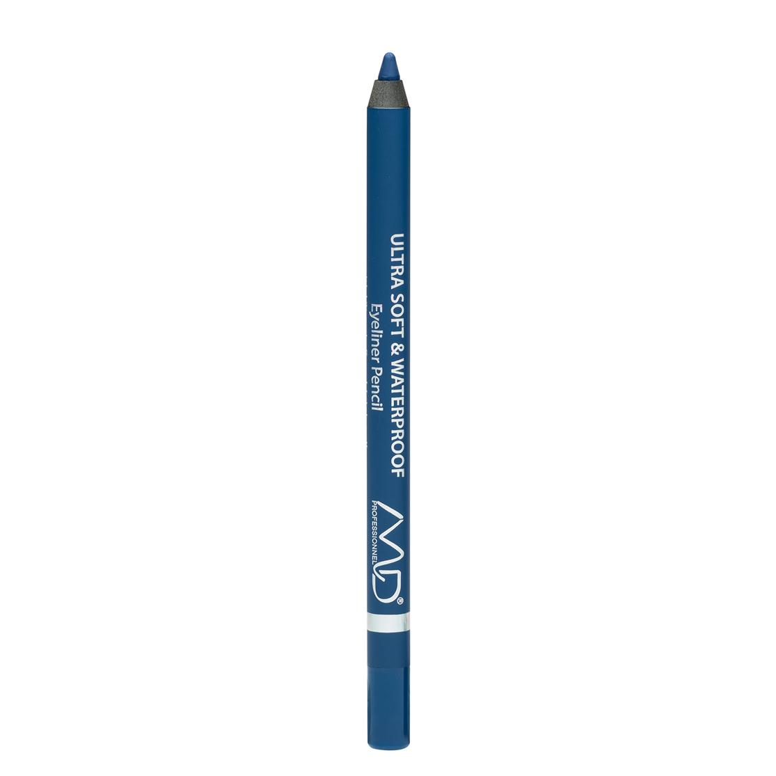 Ultra Soft & Waterproof Eye Pencils