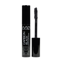 XXL Carbon Black Mascara